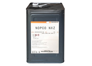 矿物油消泡剂